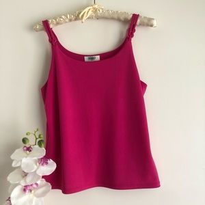Tank Top  Girl's Size Large 12/14